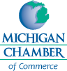 member of the michigan chamber of commerce